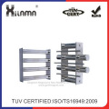 Industrie-Neodym-Rohr-Wasser-Magnetfilter-Stangen-starker Rohr-Magnet
