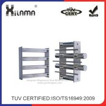 Permanent Magnetic Material Neodym Filter Bar Magnet Preise