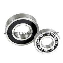 Chrome Steel Shield Deep Groove Ball Bearing