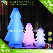 Outdoor LED Stehleuchte, Christmasled Garten Licht