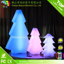 Outdoor LED Floor Lamp, Christmasled Garden Light