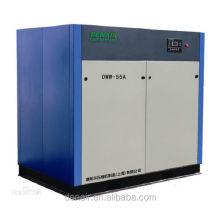 silent oil free scroll Air Compressor used in medicine
