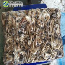 Giant squid tentacle 60-100g