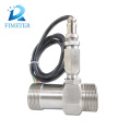distributors of easy installation turbine flow meter
