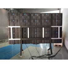 Bewegliches intelligentes LED-Whiteboard