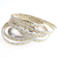 non waterproof IP20 Tunable LED Strip Lights Warm White Waterproof LED Flexible Light Strip