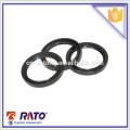 Grateful China motorcycle oil seal with best price