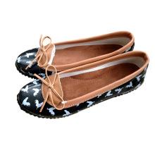 Обувь женская повседневная