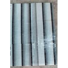 Mosaic Pattern Tile, Mosaic Wall Tile (HMP797)