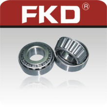 Fkd Chrome Steel Tapper Roller Bearings
