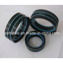 Compact Seal Piston Seal Blue Kdas