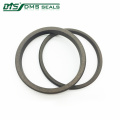 70 Shore Rubber O Ring for Sealing Industry Use