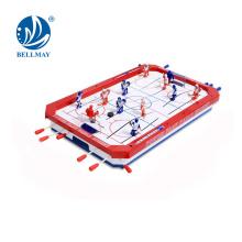 Nouveau produit de haute qualité de table de hockey jouets jeu de table de sport pour les ventes en gros