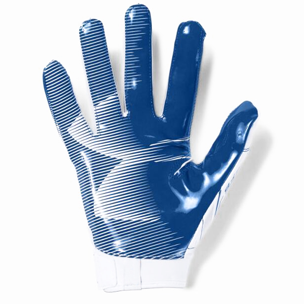 Football Player Glove