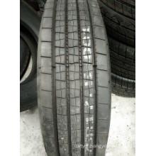 Light Truck Tyre, (235/75r17.5) Tyre, Lt Tyre