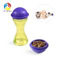 2016 nova venda quente pet brinquedos cão mastigar brinquedos