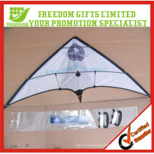 Large Size Customized Power Kite