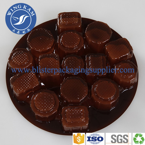 chocolate tray3