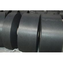 Tissu non tissé Fiiber à charbon actif