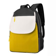 Ineo School Backpack Factory Supply OEM Classical Kids Bags School