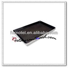 V028 Non-stick Perforated Aluminium Alloy Sheet Pan