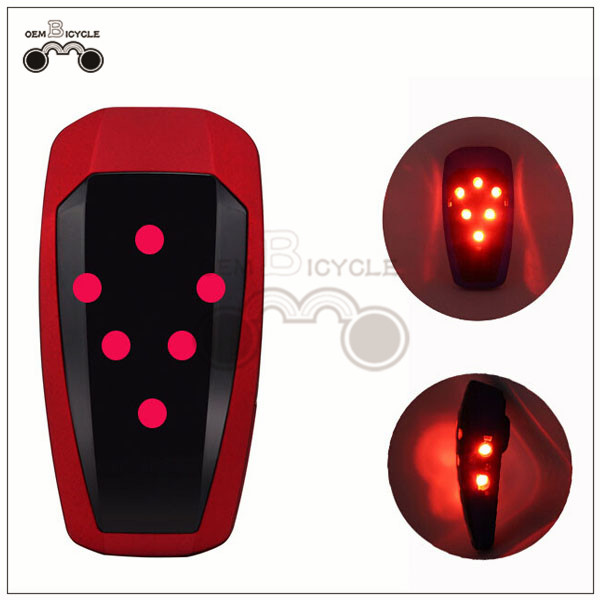 rear light04