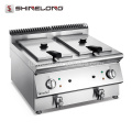 FURNOTEL X Series Stainless Steel Heating Electric Cooking Range 4 Hot Rice Plate Cooker