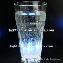 400ML Shake Glass