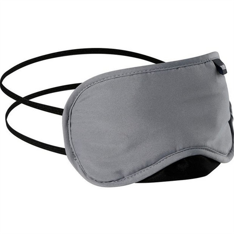 luxury sleeping eye mask