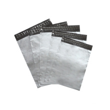 New Material LDPE Eco-Friendly Plastic Envelope