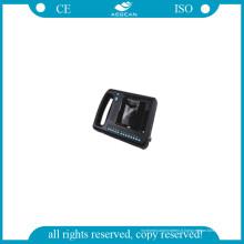 Prix de machine portative de scanner d'ultrason d'AG-3000V pour l'animal