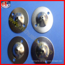 LED Pendelleuchten Zubehör, Metall Dome Ring Cover (HS-LF-001)