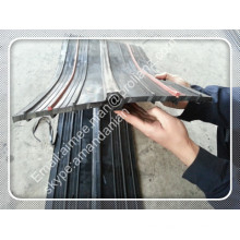 Высокое качество и самые приемлемые цены на Гидрофобных полимерных Гидрошпонок