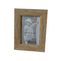 4 X 6 Picture Frame for Tabletop
