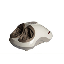 Comfortable Kaiading and Heat Foot Massager