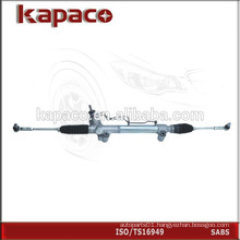 Best Selling Car Accessories 44200-0K030 Steering Gear For HILUX/VIGO 4*4 01/2005-08/2004 GGN50,KUN5
