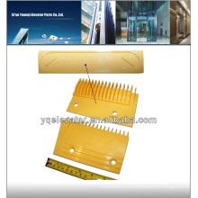 Precio escalator, piezas de escaleras mecánicas, instalación de escaleras mecánicas
