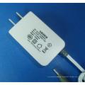 12V1a 9V 1A Adaptador de corriente para módem ADSL