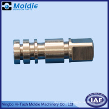 High Quality CNC Machining Connector