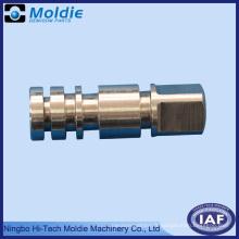 Connecteur d'usinage CNC haute qualité