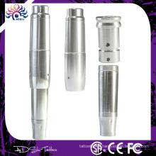 Máquina de Maquiagem Permanente com agulhas PMU para Lip Tampas de Sobrancelha