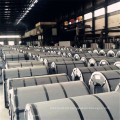 1.2mm*1220mm*2438mm Cold Rolled Steel Sheet