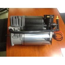 Airmatic Suspension Compressor Pump for Benz W220 W211 W219