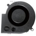 Brushless DC 97 * 97 * 33 mm dB9733 refroidissement ventilateur