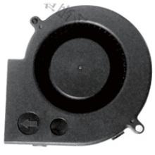 Бесщеточные DC Вентилятор 97 * 97 * 33 мм dB9733 Вентилятор охлаждения