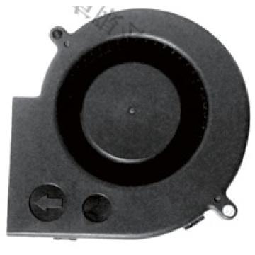 Sin escobillas DC 97 * 97 * 33 m m dB9733 de enfriamiento ventilador