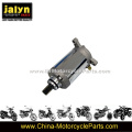 Motorcycle Starter Motor for Ybr125 Motorcycle Electric Parts