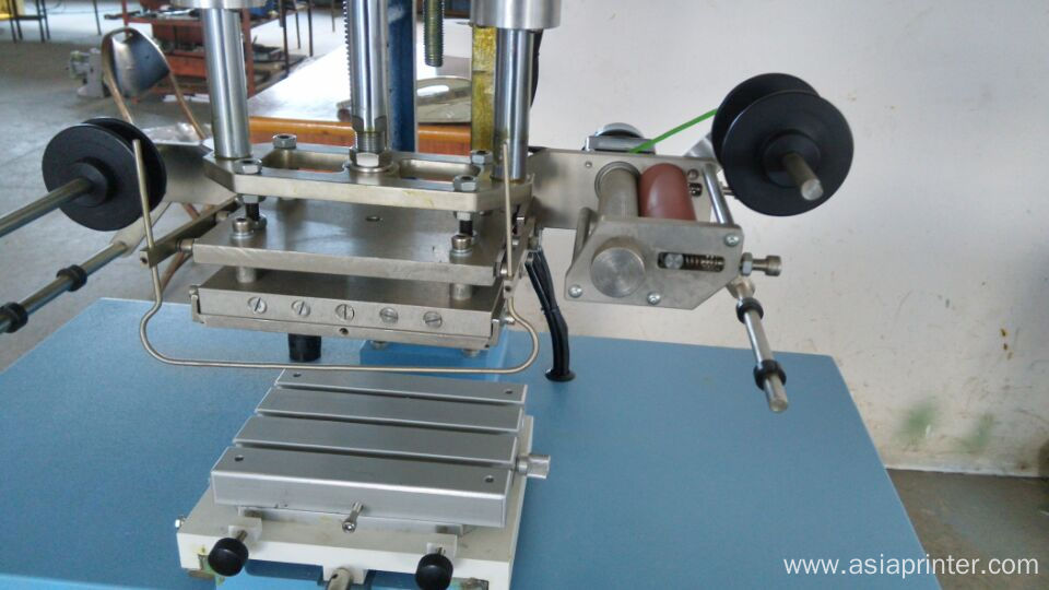 factory direct price Pneumatic Stamping machine