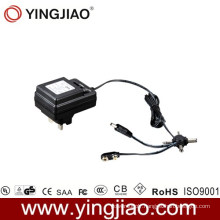 1600W Step Down Voltage Adapter