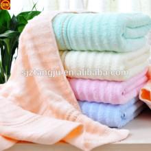 cooling towel,pva cooling towel,pva sport cooling towel cooling towel,pva cooling towel,pva sport cooling towel